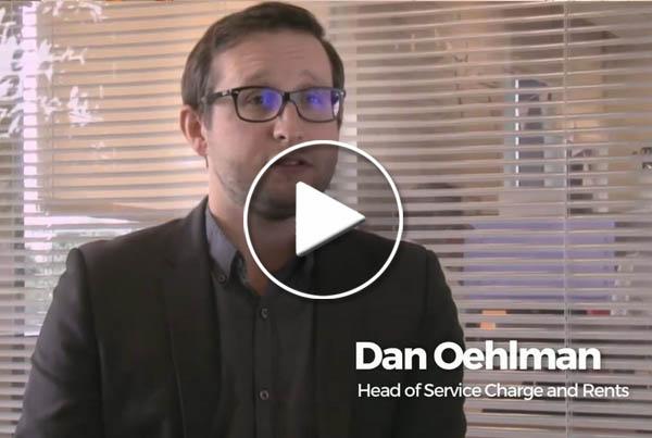 Dan Oehlman testimonial